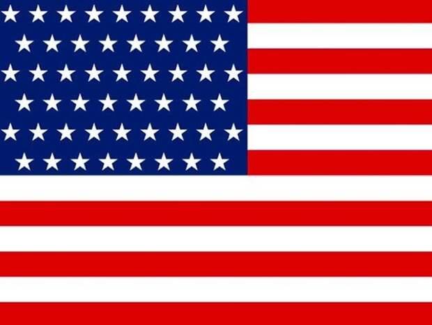 Посольство США прекращает выдавать россиянам неиммиграционные визы