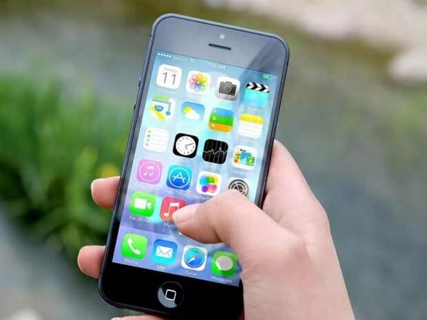 Цены на мобильную связь в России могут вырасти на 14%