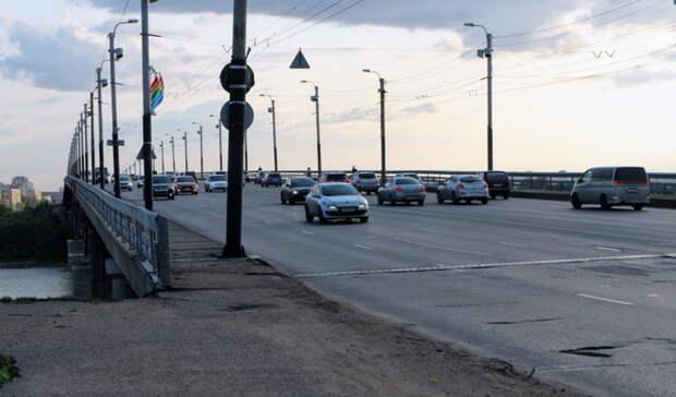 Закатали васфальт? Миллиарды рублей вложили внижегородские дороги в2020 году