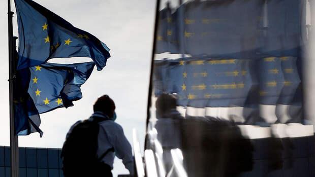 В Европарламенте составили рекомендации для ведения дел с Россией
