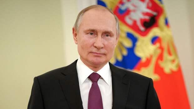 Встреча Лаврова и Блинкена может ускорить переговоры Путина с Байденом