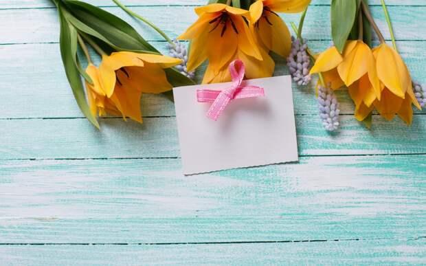 vesna-wood-tiulpany-tulips-buket-spring-flowers-tsvety-yello