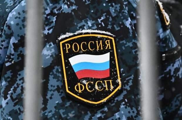 В России планируют создать реестр должников по алиментам