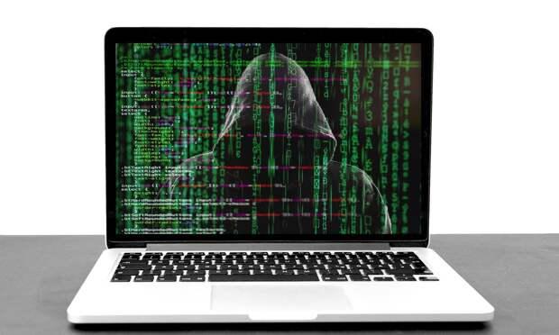 Российские системы телемедицины впервые стали объектом кибератак
