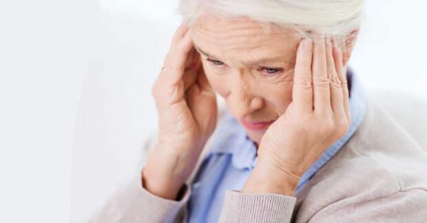5 лучших упражнений для активизации мозга и предотвращения старческого слабоумия