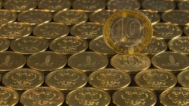 «Крымский Титан» задолжал 1,8 млрд рублей