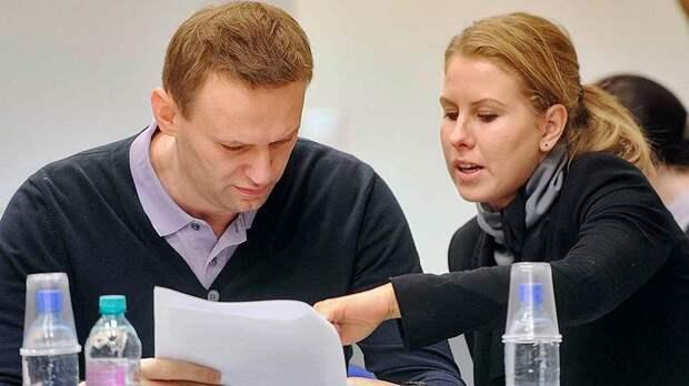 Навальный, КПРФ, «Яблоко» и левая оппозиция будут противостоять единороссам на выборах в Мосгордуму
