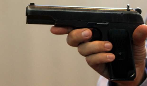 «Живот болит»: оранении дочери стрелком вЕкатеринбурге рассказала еемать