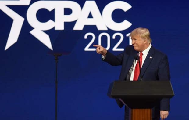 Сделки вместо войн: эксперт оценил итоги президентства Трампа