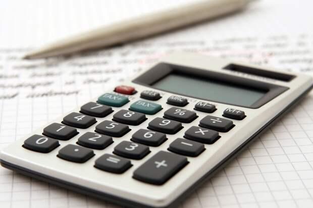 Жители Удмуртии начнут получать пособия напрямую от Фонда социального страхования