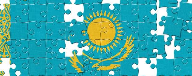 Казахи жалуются, что латиница ввергает их страну в мракобесие