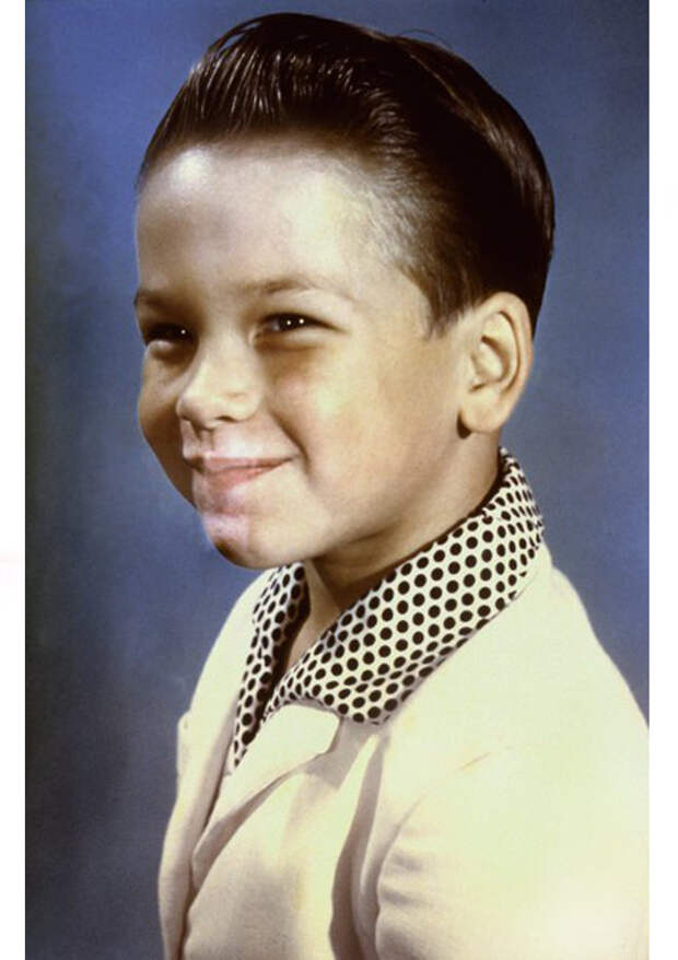 Патрик Суэйзи – редкие фото из прошлого гениального актёра, музыканта и танцора Патрик Суэйзи, голливуд, кино, фото