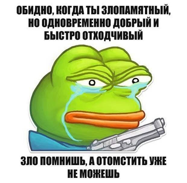 nO_T-EGBzLU