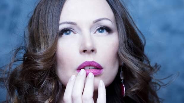 Актрисе Ирине Безруковой пришлось отбиваться от пристававшего к ней режиссера