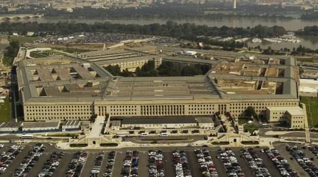 Пентагон отказался признавать Россию врагом США и НАТО