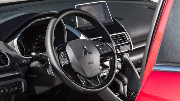 Mitsubishi вернет на рынок бренд Ralliart спустя 11 лет
