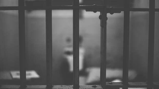 Убийца и уличная грабительница из Англии заявили о намерении пожениться