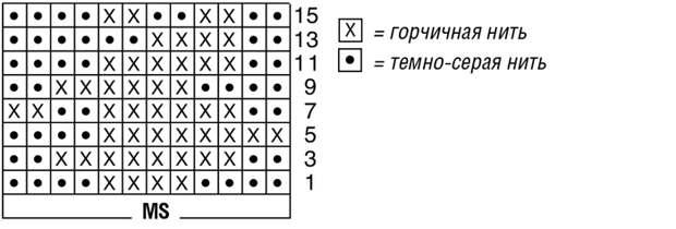 3937411_30efa0c99d2f9810f72fdab0bbb021de (700x238, 61Kb)