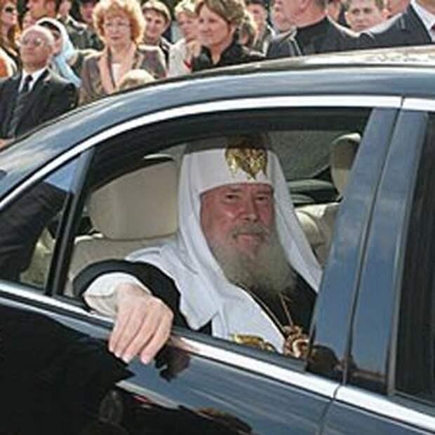 Патриарх Кирилл призывал полностью запретить аборты в РФ