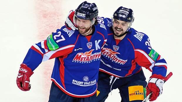 Атюшов: «Решил сосредоточиться на тренерской работе. Надеюсь, в следующем сезоне будут интересные предложения»