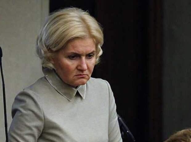 Голодец: двум третям россиян высшее образование не нужно