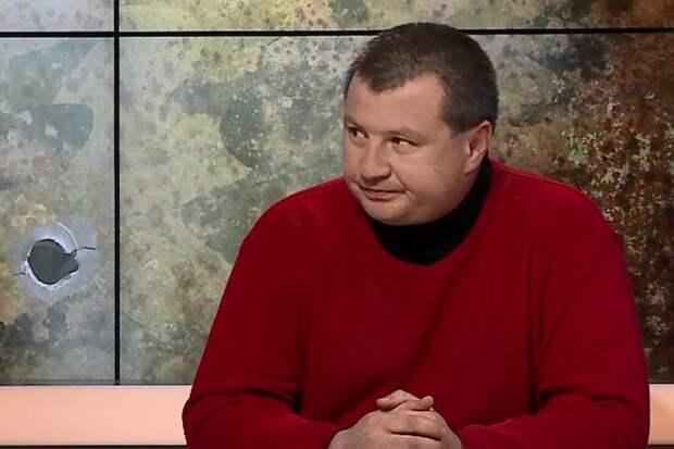 Да какой мост, это технически невозможно: В Киеве не верят, что Керченский мост будет построен