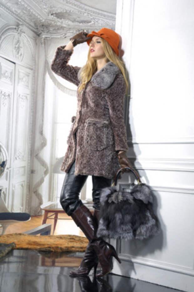http://lady.gazeta.kz/getImage/?type=1&w=480&id=3767