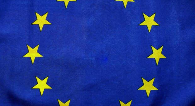 Премьер-министр Чехии попросил страны ЕС выслать российских дипломатов