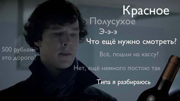 yAv10SC6Xyk