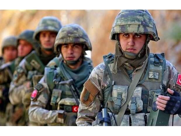 Извлечёт ли Россия уроки для Донбасса из поражения Армении в Карабахе?