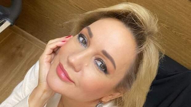 Борисова ответила застыдившей жертв харассмента Булановой: «Недалекая баба»