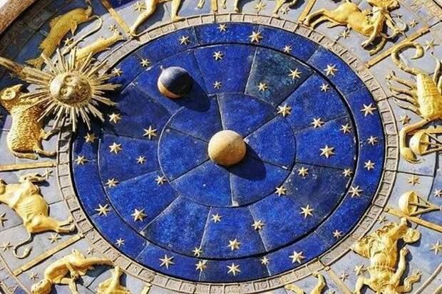 zatmeniya v 2019 zodiak 2