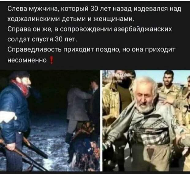 Что будет с Донбассом, перейди он под контроль Украины