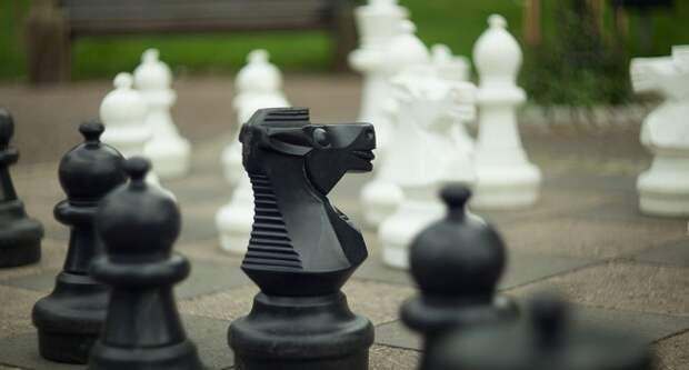 Блог Павла Аксенова. Анекдоты от Пафнутия. Фото ozemind - Depositphotos