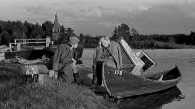 Россияне назвали десять любимых фильмов о Великой Отечественной войне