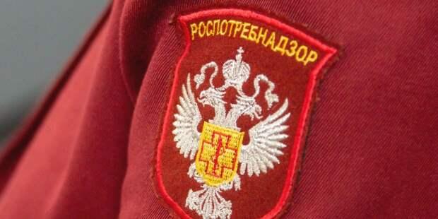 Прирост заразившихся COVID-19 в России подползает к рекорду