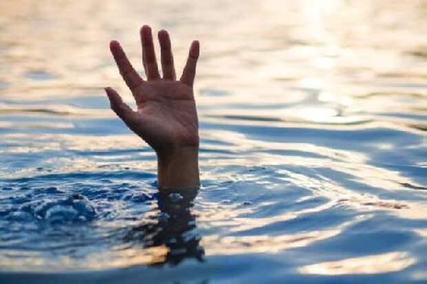 В Тамбовской области утонул пенсионер