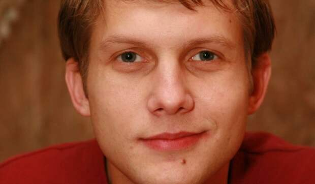 Жена Виторгана подступила к тяжелобольному Корчевникову: Имею право на совет