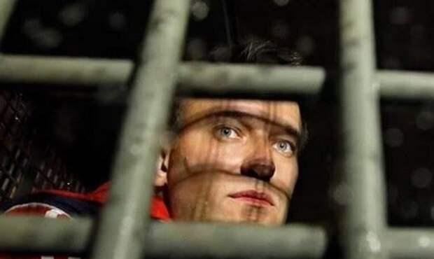 Навальный сильно напуган: открытые против него дела грозят 12 годами тюрьмы