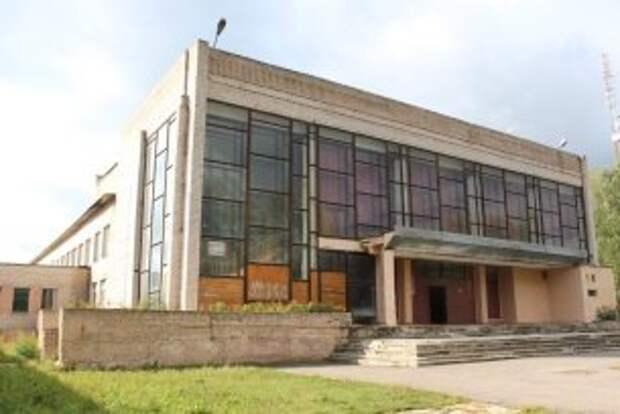 В Хохловском Доме культуры отремонтируют отопление