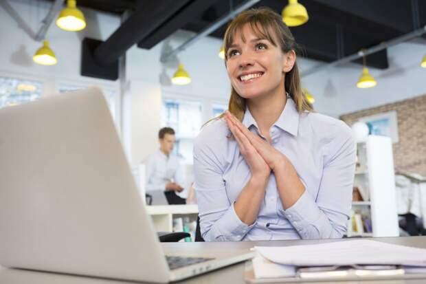 Как быстро и легко устроиться после ВУЗа в международную компанию