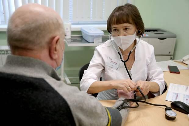 Иммунолог рассказал, чем опасен индийский штамм коронавируса