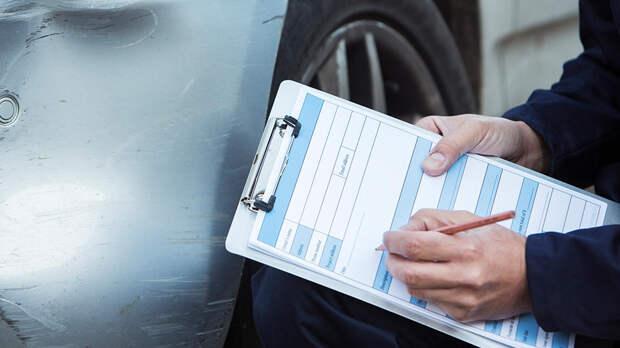 Страховщики требуют со сбитого машиной мальчика 140 тысяч рублей