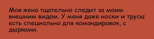 3416556_i_1_3_ (640x166, 30Kb)