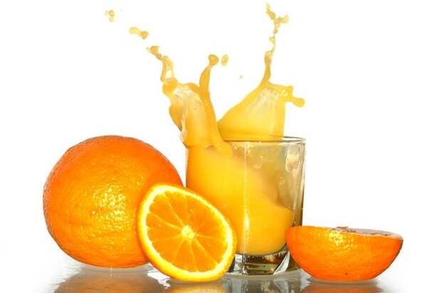 http://mamapedia.com.ua/UploadImages/apelsinovyi-sok.jpg