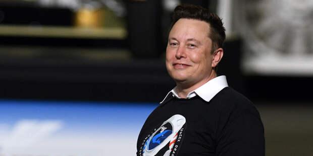 Илон Маск и Бернар Арно за неделю заработали по 13 миллиардов долларов