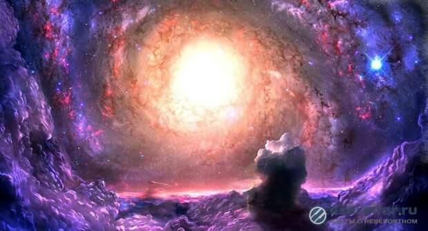 Учёные проникли в астральный мир: что это даст человечеству в целом?