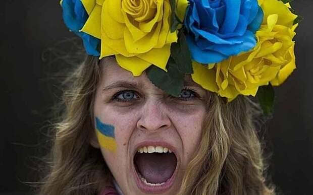 И зачем нам такие проблемы? Киев обвинил РФ в стремлении захватить украинские территории