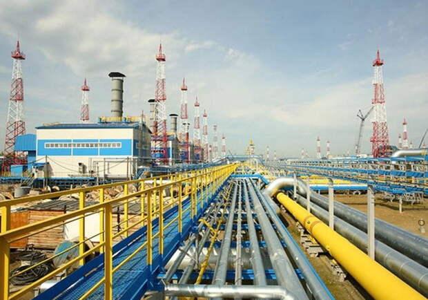 Без Китая и Европы: зачем «Газпром» урезает инвестиции своих главных проектов