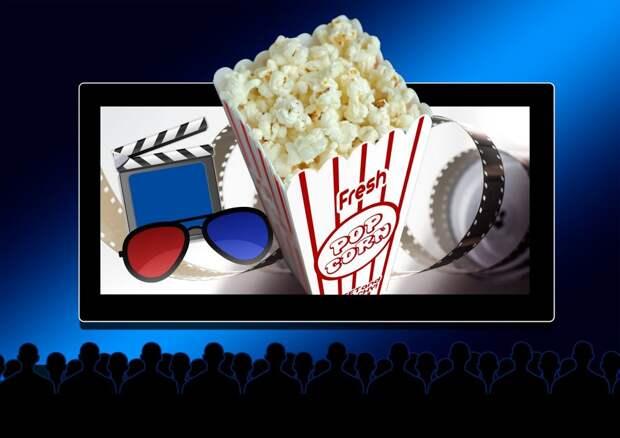 Кинотеатр «Восток» откроется в Щукино ко Дню города